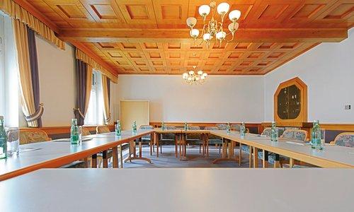 Seminarhotel am Traunsee
