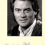 Hans Jürgen Bäumler (1993)